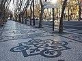 Lisboa em1018 2072841 (28419517909).jpg