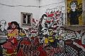 Lisbon, Portugal (10552308293).jpg