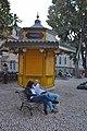 Lisbon, Portugal (34882567874).jpg