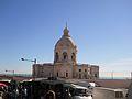 Lisbon Portugal 319 Igreja de Santa Engrácia, (5107895493).jpg