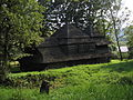 Liskowate - Cerkiew (04).jpg