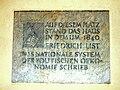 List-Gedenktafel Holbeinplatz.jpg