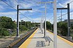Little Italy-UC station looking west.jpg