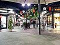 Little Tokyo Village Plaza.jpg
