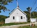 Littlefield School in Mill Cove District.jpg