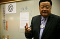 Liu Changle at Great Companies, Great Leaders - Tianjin WorkSpace 2008.jpg