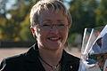 Liv Signe Navarsete Sp Samferdselsminister 20051017.jpg