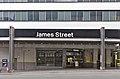 Liverpool James Street station.jpg