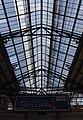 Liverpool Street station MMB 18.jpg