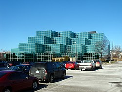 Livonia Michigan Wikipedia