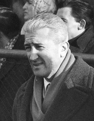 Ljubiša Broćić - Image: Ljubiša Broćić (1959)