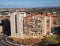 Lleida - building.jpg