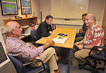 Local community members tour RAF Mildenhall 120821-F-AK347-048.jpg