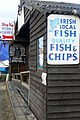 Local fish and chips - geograph.org.uk - 1104293.jpg