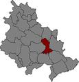 Localització de Sils.png