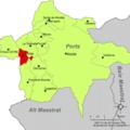 Localització de la Mata respecte dels Ports.png
