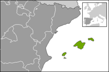 Localització de les Illes Balears.png