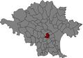 Localització del Far d'Empordà.png