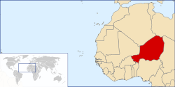 LocationNiger.svg