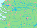 Location Beatrixkanaal.PNG