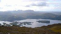 Loch Maree.jpg