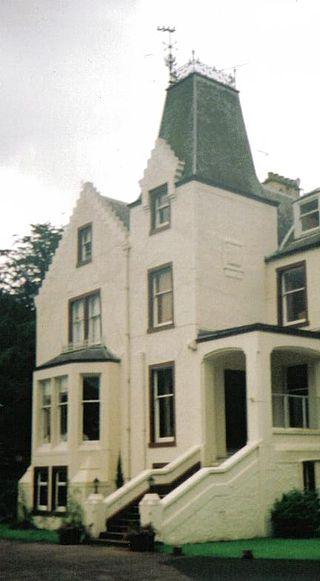 320px Lochridgehouse