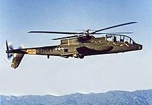 e58530bba70 Attack helicopter - Wikipedia