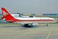 Lockheed L-1011-500 4R-ULB Lanka RM 13.12.92 edited-2.jpg