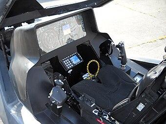 Lockheed Martin F-35 Lightning II | Military Wiki | FANDOM