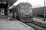 Locomotiva D.342.4014.jpg