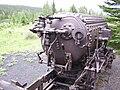 Locomotive Bankhead AB.jpg