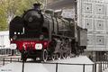 Locomotive de l'Orient Express3.png