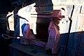 Locomotora SZ 33-110 015 (6805843949).jpg