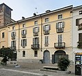 Lodi - edificio corso Umberto I 65.jpg