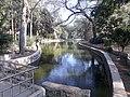 Lodi garden in Delhi 02.jpg