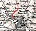 Loessnitzgrundbahn.png
