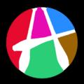 Logo-APJ.png