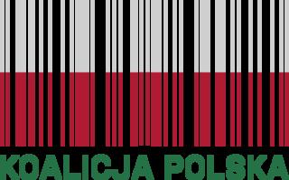Polish Coalition Polish political alliance