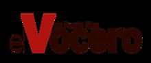 Logo-vocero.png