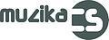 LogoMUZIKAcs-grey.jpg