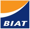 Logo BIAT FR (3).png