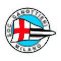 Logo Canottieri Milano.jpg