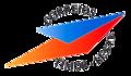 Logo Correios Timor-Leste.png