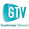 Logo Guadeloupe TV 2010.jpg