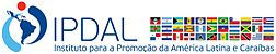 Logo IPDAL bandeiras.jpg