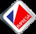 Logo Impresa 2015.png
