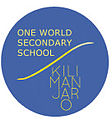 Logo One World Secondary School Kilimanjaro.jpg