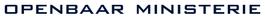 Logo Openbaar Ministerie.png