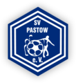 Logo SV Pastow.png