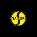 Logo Salfer.png